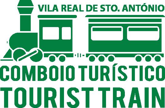 Tourist Train Vila Real de Santo António